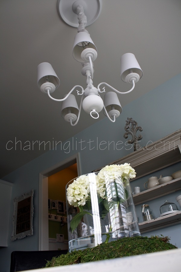 25+ Best Ideas About Country Chandelier On Pinterest
