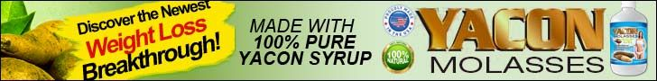 Can You Buy Yacon Syrup at Whole Foods? - http://yacon-extract.org/yacon-syrup-at-whole-foods/