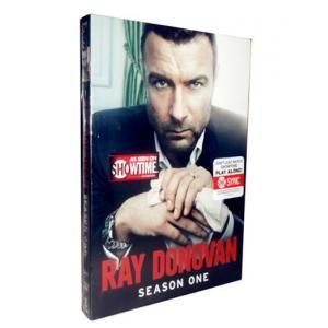 Archer season 6 release date in Australia