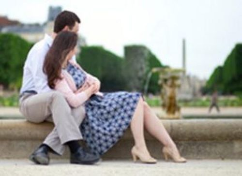 Instant Love Spells, I don't want to lose you. You are my world and my love. I only feel happy when I am around you and I just want to be part of your life. I want us to be happy together.+27791897218