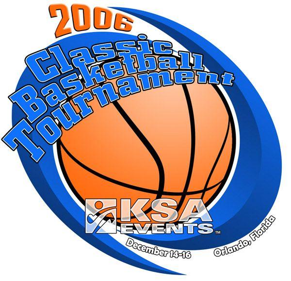 Basketball Tournament T Shirt Designs