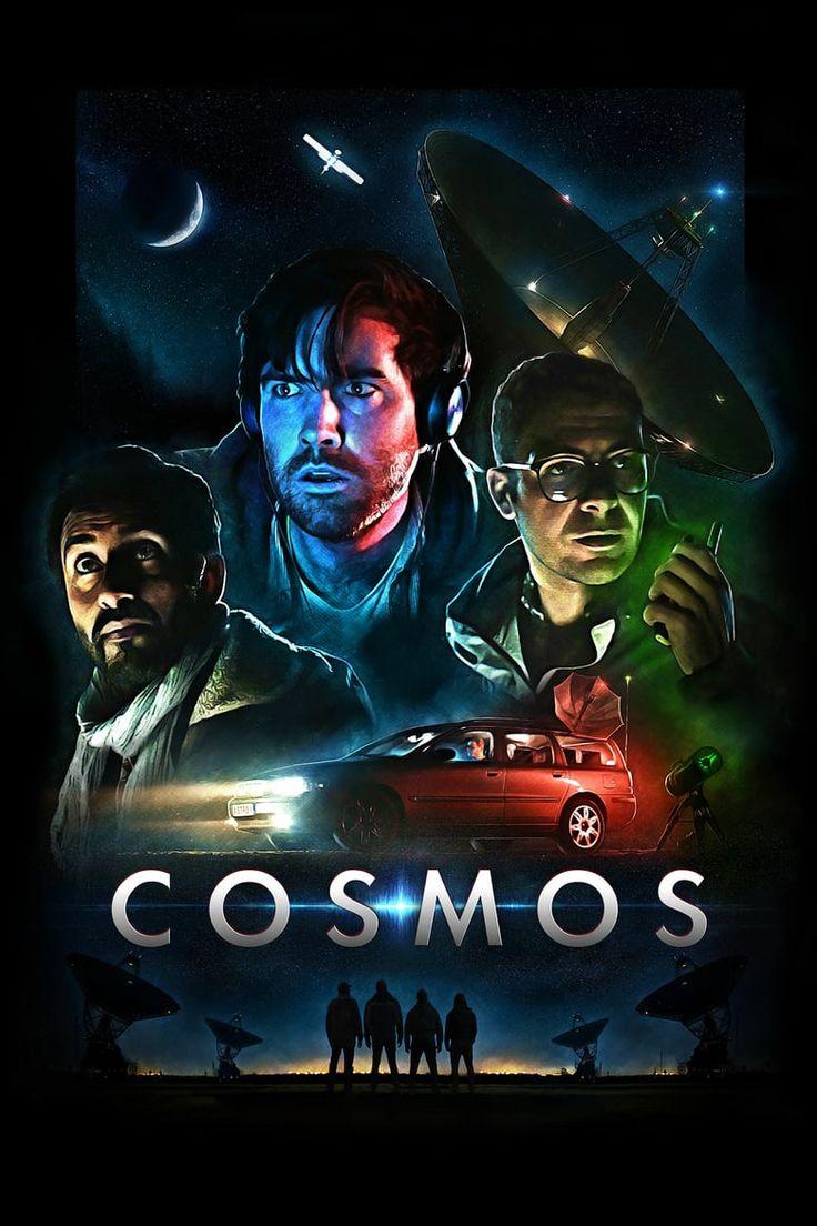 2018 Mozi Cosmos Teljes Film Videa Hd Indavideo Magyarul Cosmos Full Movies Online Free Free Movies Online Cosmos
