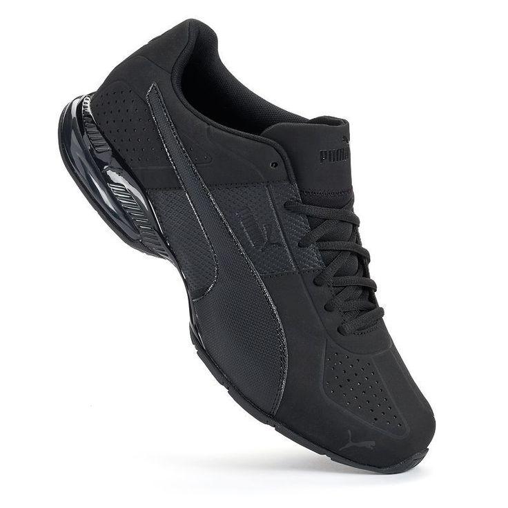 FIJNB The 25+ best Puma running shoes men ideas on Pinterest | Mens puma