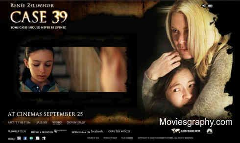Case 39 2009 Full Movie Download online for free in bluray 720p quality.Stream or play online horror movie case 39 along with other free movie downloads.