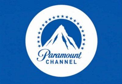 Spettacoli: #PROPOSTA #INDECENTE/ Su #Paramount Channel il film diretto da Adrian Lyne con Demi Moore (link: http://ift.tt/2bwQsMt )