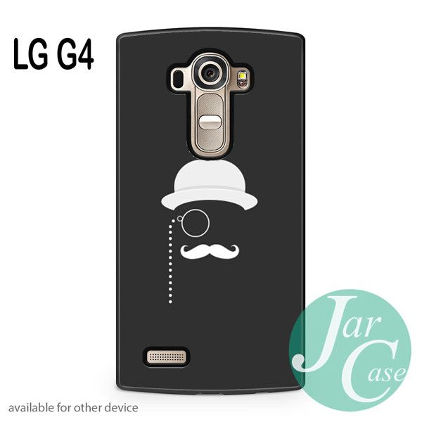 Like A Sir Phone case for LG G4