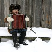 For our Cabin Fever playlist, we asked for songs that get your blood pumping and body moving, despite weeks of cold, gray days. Free music playlist on spotify, put together by NPR.
