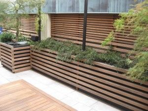 Teak Docks, Ipe Decking, Cumaru Decking as Ipe Alternative