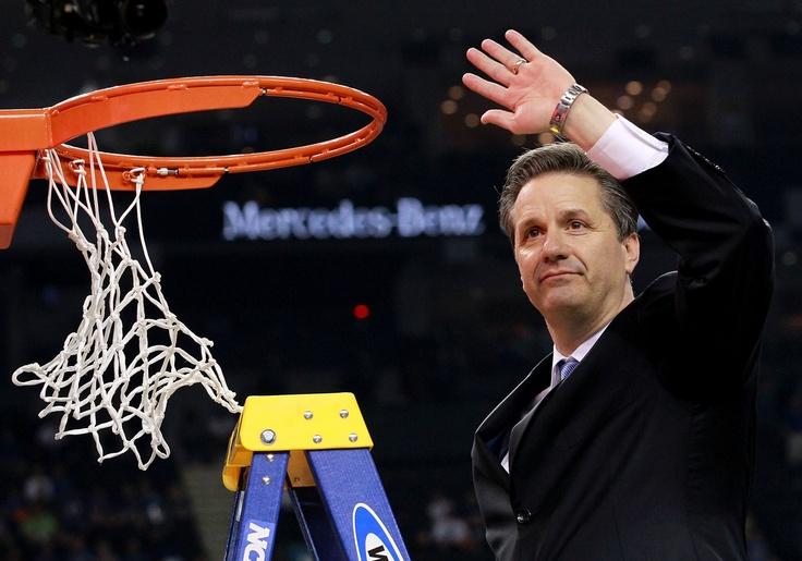 Kentucky Basketball Uk Has Second Best Odds To Win: 119 Best Images About Kentucky Wildcat Basketball On