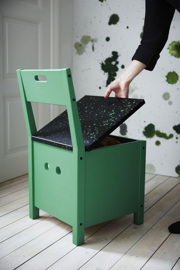 Catalogue furniture high quality home design Ikea kitchen sale event