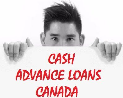 Cash Advance Loans Canada – Get Fast Faxless Payday Cash Advances: Payday Cash Advance: Arrange Extra Cash in No Time...
