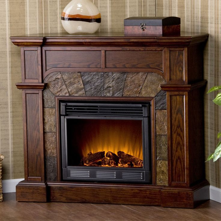 14 Extraordinary Electric Fireplaces Direct Pic Ideas