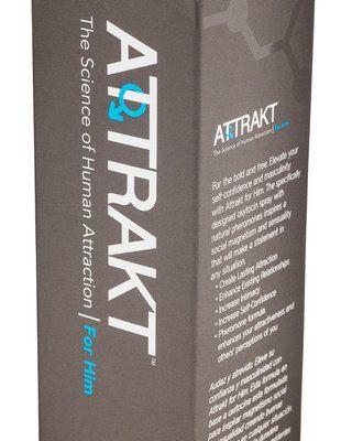 Verolabs Attrakt Pheromones for Him Oxytocin Spray, 1 oz  http://www.themenperfume.com/verolabs-attrakt-pheromones-for-him-oxytocin-spray-1-oz/