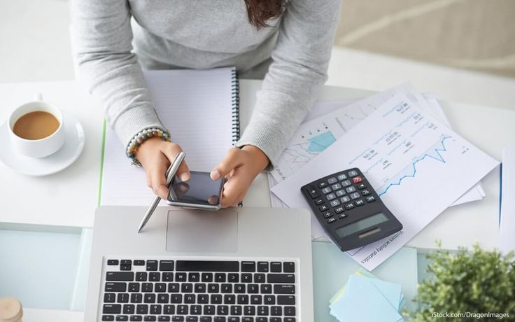 When you think about filing taxes, you might focus on that specific cutoff day in mid-April. However, the deadline for filing taxes isn't the same for everyone. Tax day can vary based on the type of work you do and where you live. More importantly, there are a number of other important tax deadlines that occur along the way. That's one reason people call the first several months of the year tax season. See which tax deadlines apply to you. 1. Deadline for Filing Most Tax Returns This…