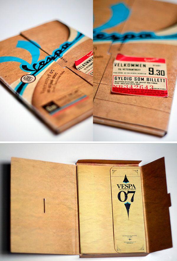 Printed Brochures http://www.hongkiat.com/blog/handpicked-printed-brochures/
