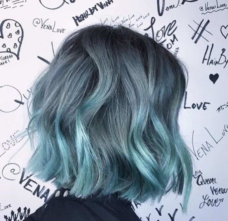 Pin On Summer Haircolour