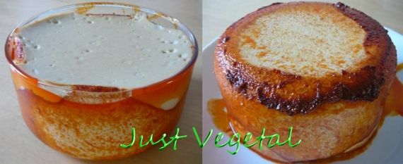 queso vegano