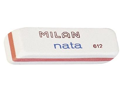 Goma Milan