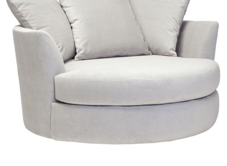 Sofa, butaca, mueble que invita al descanso