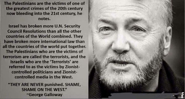 George Galloway (@georgegalloway) | Twitter