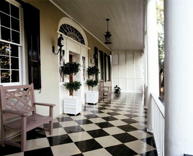 100+ Craigslist Charleston South Carolina Dating – yasminroohi
