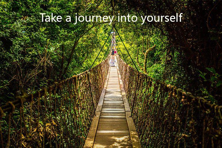 """To travel is to take a journey into yourself."" – Danny Kaye #China #Whererefreshingbegins #Beautiful #Culture #Travel #Hainan #Destination #Sanya #SanyaRepin #SanyaHeartstoHearts"