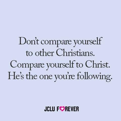 Compare me