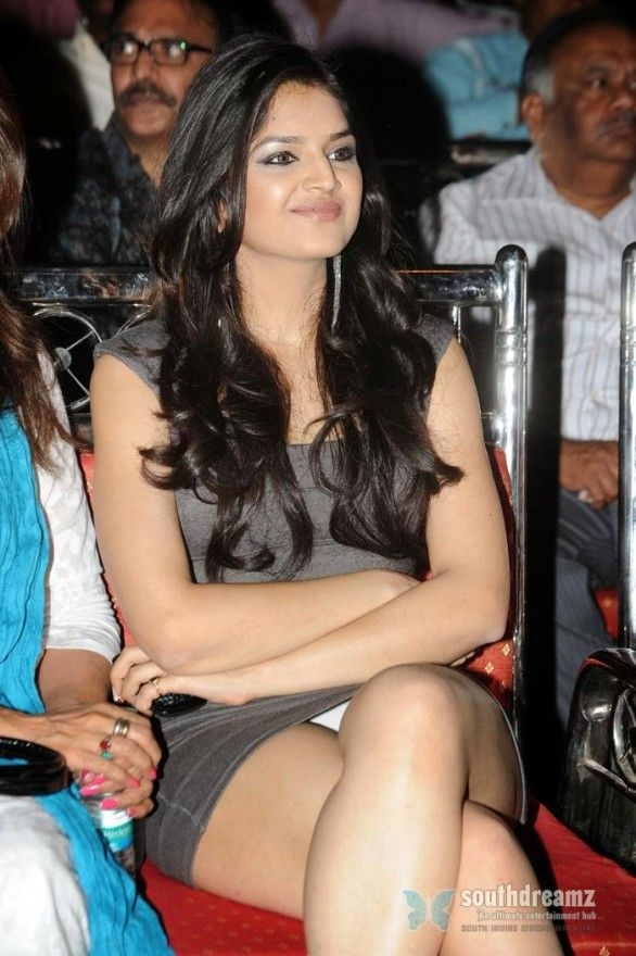 38 best images about indian actress panties on Pinterest ...