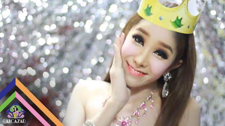 Ladyboy show phuket-9121
