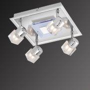 Ein Angebot Von Roller LED Deckenleuchte KEAL