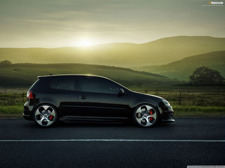 Search Results For Vw Golf Ipad Wallpaper Adorable Wallpapers