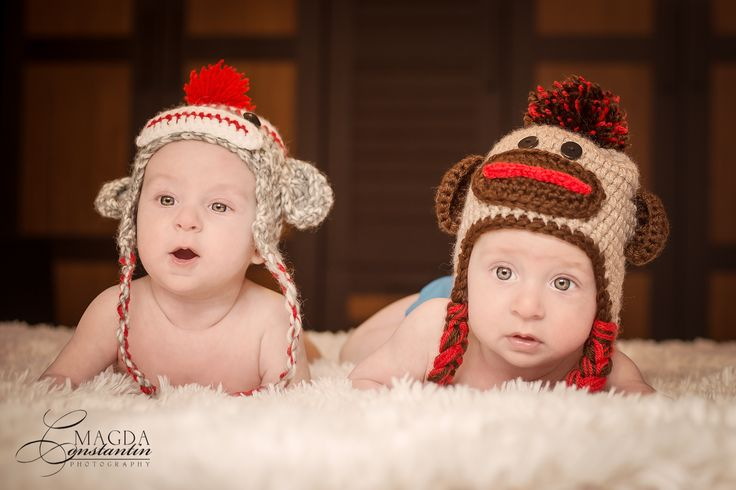 Fotografie de familie by Magda Constantin