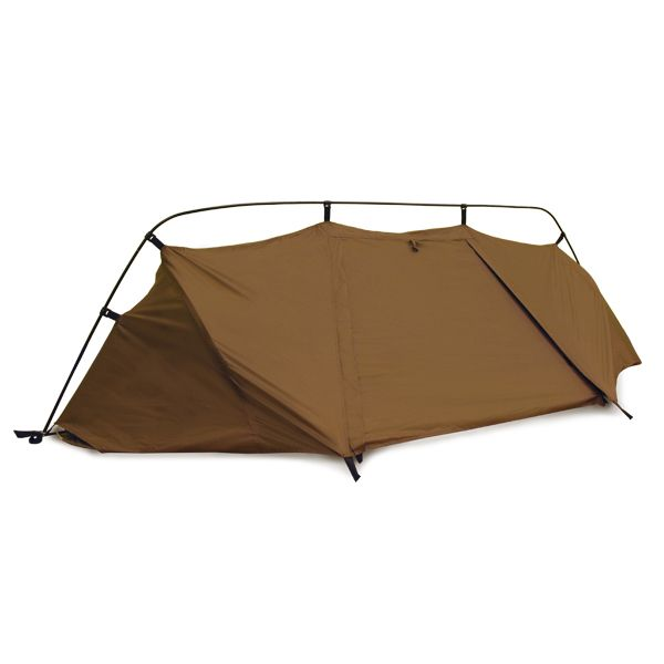 Armadillo One Man Tent - Catoma Outdoor | C&ing | Pinterest | Armadillo and Tents  sc 1 st  Pinterest & Armadillo One Man Tent - Catoma Outdoor | Camping | Pinterest ...