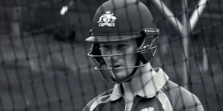 Australian Test squad: Steve Smith (Captain), David Warner (Vice Captain), Cameron Bancroft, Jackson Bird, Pat Cummins, Peter Handscomb, Josh Hazlewood, Usman Khawaja, Nathan Lyon, Shaun Marsh, Tim Paine (Wicket keeper), Chadd Sayers, Mitchell Starc.