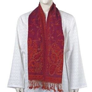 Fashion for Men Scarves Wool Indian Clothing Accessories (Apparel)  http://www.picter.org/?p=B004HOICPA