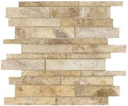 Decorative Tile Strips Prepossessing 17 Best Kalahari Hd Porcelain Tile Images On Pinterest  Glass Inspiration