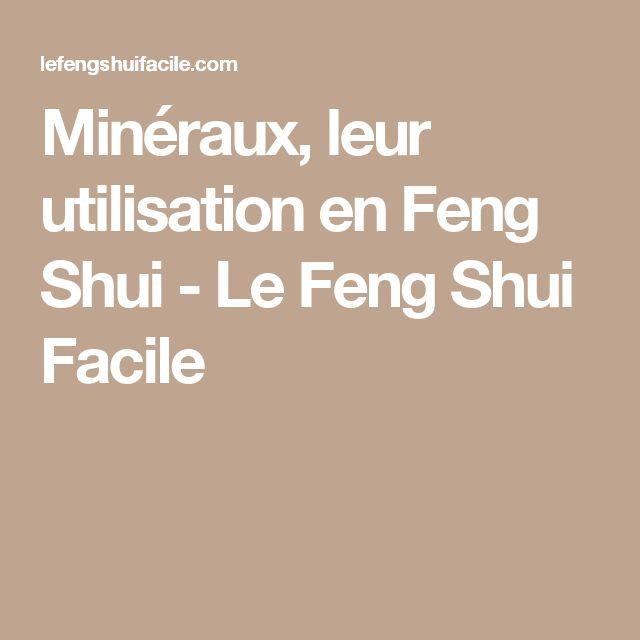 Les 25 Meilleures Id Es De La Cat Gorie Feng Shui Facile Sur Pinterest Peinture Mur Chambre