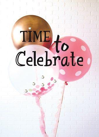 Time to celebrate! #HallmarkNL #verjaardag #wenskaart #gefeliciteerd #party #sweet #feestbeest #jarig #joepie #birthday #hooray #hoera