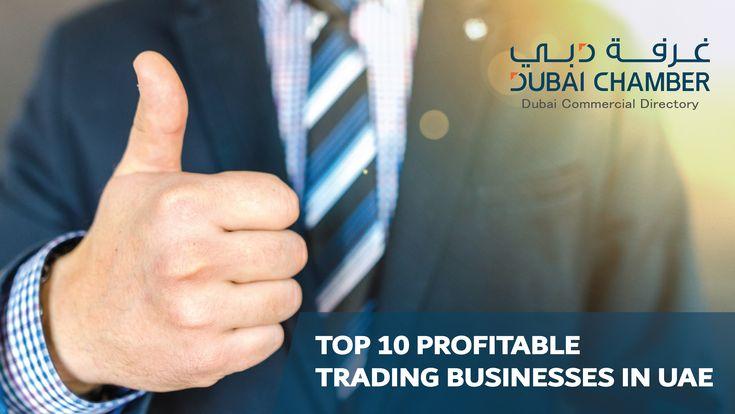 Dubai Commercial Directory (dcciinfouae) on Pinterest