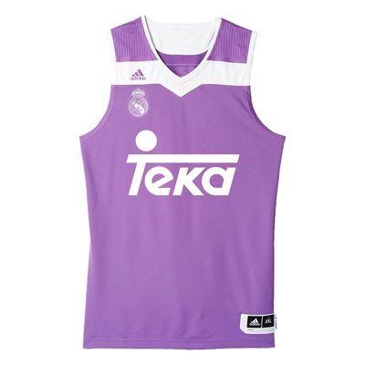 ... real madrid basketball away jersey 2016 17 real madrid basketball away  jersey 2016 a6db5d64a