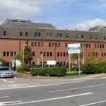 #Therapy #NHS Operations remain cancelled at Lincolnshire NHS trust following computer virus outbreak  The mass cancellation of operations at Northern Lincolnshire and Goole NHS Foundation Trust has continued today, after the organisation shut down almost all of its IT following the discovering of a computer virus. http://www.computing.co.uk/ctg/news/2475950/lincolnshire-nhs-trust-cancels-operations-following-computer-virus-outbreak