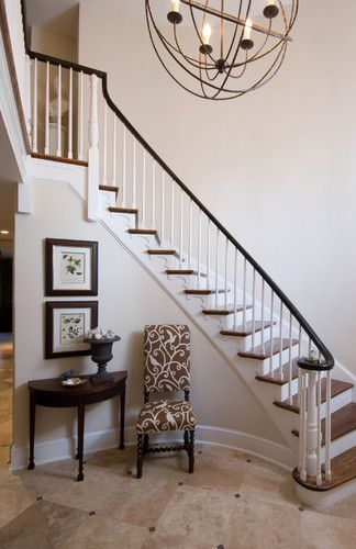Small Foyer Feng Shui : Best images about feng shui foyer on pinterest