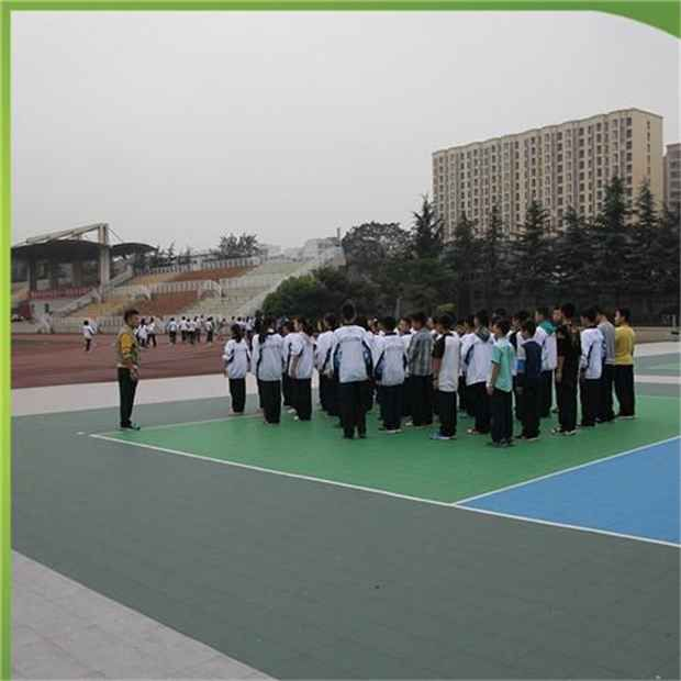 outdoor basketball court flooring in new zealand image of outdoor basketball court flooring in new zealandwe are a factory of producing outdoor basketball
