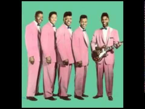 """""""Smokey Joe's Cafe"""" by the Coasters.Famous People, Blood Songs, The Coasters, Yaketi Yak, Favorite Songs, 60S, Music Videos, Coasters Singing, 50S"""