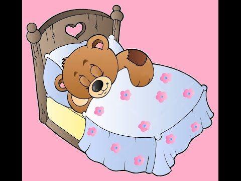 Ich Wünsche Direine Gute Nacht Und Süße TräumeEin Stern Wird Dich Durch Die  Nacht Begleiten❣