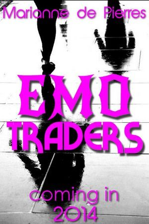 Emo Traders coming in 2014