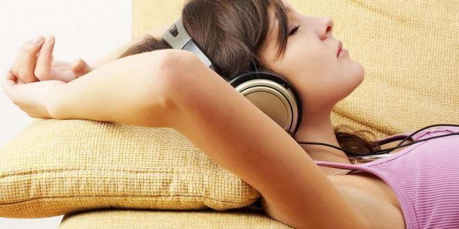 Program de descarcat #muzica gratis, rapid si simplu de folosit. Cauti un #program de descarcat #muzicagratis, rapid si usor de folosit? Ai nimerit unde trebuie! In acest articol va voi prezenta lista cu cele mai bune programe de descarcat muzica pe #calculator de pe #internet... >> http://www.programe.gratis/program-de-descarcat-muzica-gratis/72/