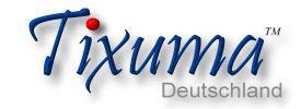 ..Tixuma ist eine kostenlose Suchmaschine, die Dir im Lauf der Zeit passives Einkommen bringt, wenn Du regelmäßig darüber suchst. Jede Suche über Tixuma wird belohnt mit 0,01 Cent Kleinvieh macht auch MIST  http://www.tixuma.de/?ref=101741 und mit dem Gutscheincode: 79E68KZN bekommst Du sogar noch 2 Euro Startguthaben ..smile..
