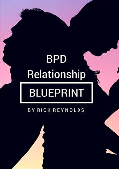 Dating a BPD or Bipolar person can be incredibly difficult. Click here to read about the top 5 mistakes people in BPD or Bipolar relationships.