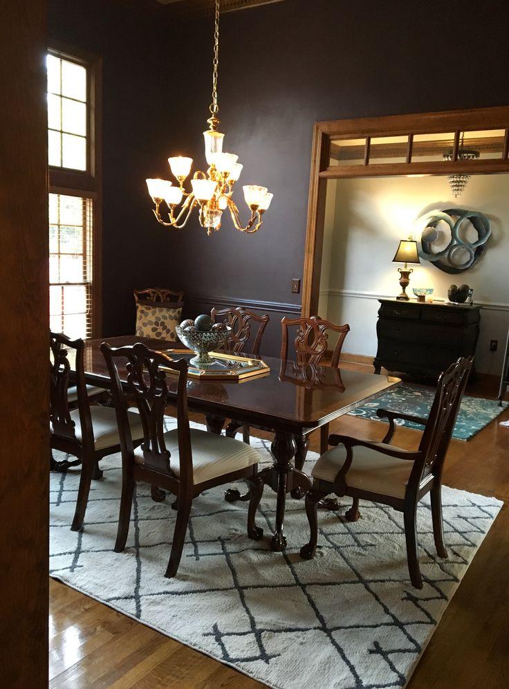 U Home Interior